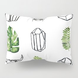 Alchemy Pillow Sham