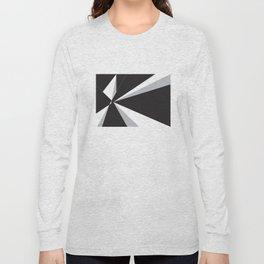 ABSTRACT_06 Long Sleeve T-shirt