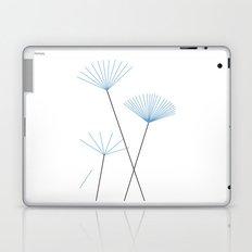 Blätter des Himmels Laptop & iPad Skin