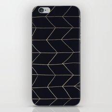 Patternal II iPhone & iPod Skin