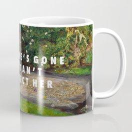 Stephelia Coffee Mug