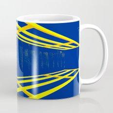 Untiled #2 Mug
