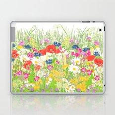 Landscape F1 Laptop & iPad Skin