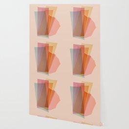 Abstraction_Spectrum Wallpaper