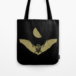 Vesperum Tote Bag