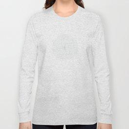 Dandelion by Friztin Long Sleeve T-shirt