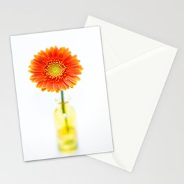Aglow in Wintertime Stationery Cards