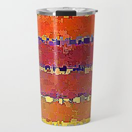 Muriel Travel Mug