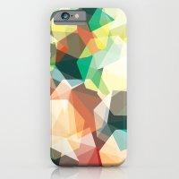 Malgame Slim Case iPhone 6s