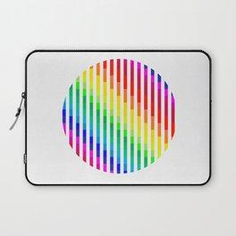 rayas Laptop Sleeve