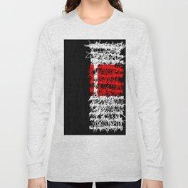 PiXXXLS 330 Long Sleeve T-shirt