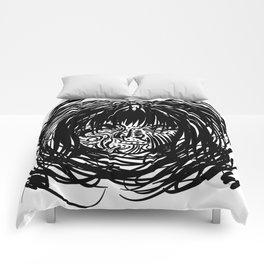 ELA Comforters
