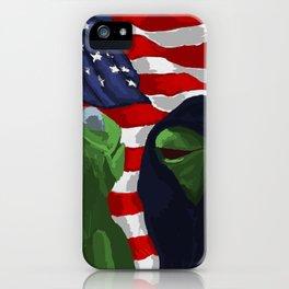 2016 iPhone Case