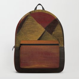 Egypt Backpack