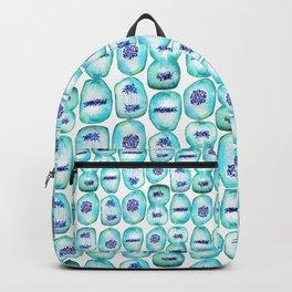 Mitosis Backpack