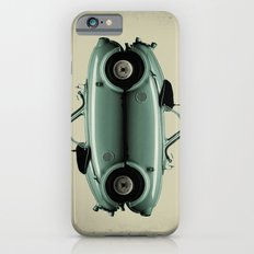 soft top Slim Case iPhone 6s