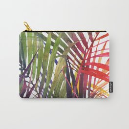 The Jungle vol 3 Carry-All Pouch