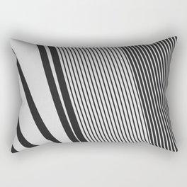 Opt. Exp. 1 Rectangular Pillow