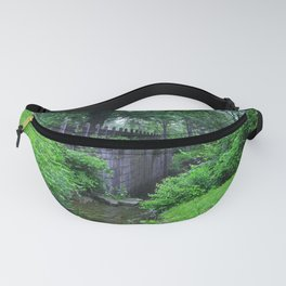 Spring Edition Fanny Pack