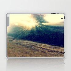 Glorious Laptop & iPad Skin
