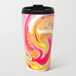 Sweetz Travel Mug
