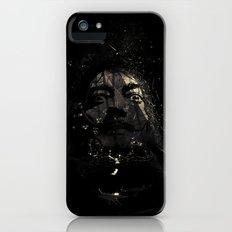 Salvador Slim Case iPhone (5, 5s)