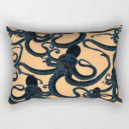 Marinara Rectangular Pillow
