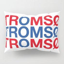 TROMSO Pillow Sham
