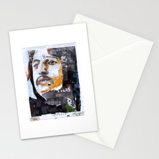 Cool Ages V Stationery Cards