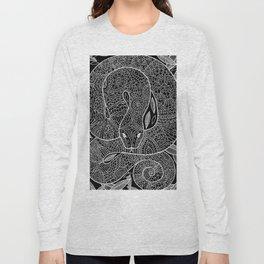 Ragnorak Long Sleeve T-shirt