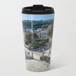 Hvar 1.9 Travel Mug