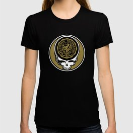 Steal Your Seal T-shirt