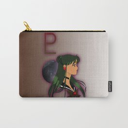 Sailor Pluto 2.0 Carry-All Pouch