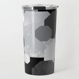 Octaz Travel Mug