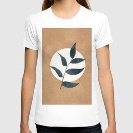 Little Moonlight III T-shirt