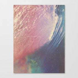 CLIDRO Canvas Print