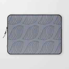 Tessellate Nature Laptop Sleeve