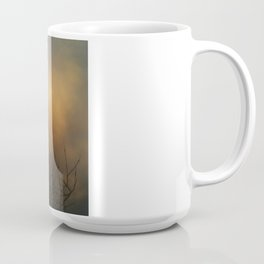 Indulged Coffee Mug