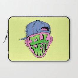 Fresh Prince of Bel Air Laptop Sleeve