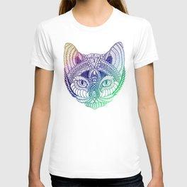 CAT tagle T-shirt