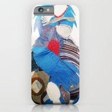 Amore iPhone 6s Slim Case