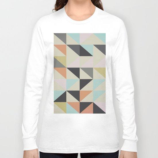 The Nordic Way VII Long Sleeve T-shirt
