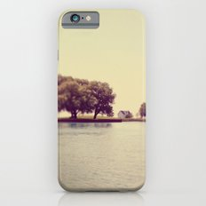 These Are The Days Slim Case iPhone 6s