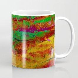The Last Heaven Beast Coffee Mug