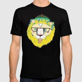 Mr Lion T-shirt