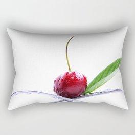Cherrie Rectangular Pillow