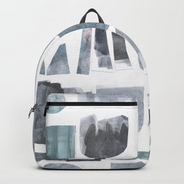 Divided Nature Backpack