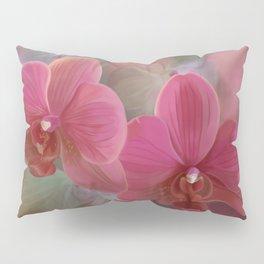 Paleonopsis Pillow Sham