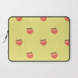Momo Laptop Sleeve