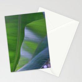 56 blue Stationery Cards